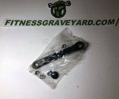 Diamondback Apex U6 - # 22-10-1014 Crank Arm Set - NEW - WFR5221917CM