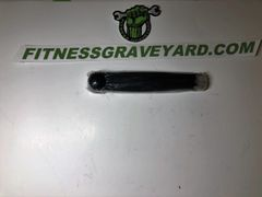 Diamondback 500Sr - # 22-90-159 Right Crank Arm - NEW - WFR5221918CM