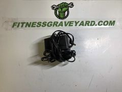 Fitness Gear 820E # 061511-A2X AC Adapter - NEW - WFR5241912CM