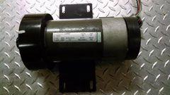Blade Z BF6.9T 2.25HP Treadmill Motor - Used -Ref.# JG2519