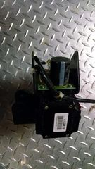 Sport Art E8300 Elliptical Drive Motor - Used - Ref. # JG2521