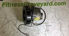 True Fitness Z8.1 # 90335200 Drive Motor -USED- JHT631921CM