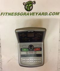 * AFG 4.0AR RB120 Console # 078971 - NEW WFR64194SM