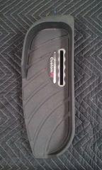 Proform Crosstrainer 800 Elliptical Left Foot Pedal - Used - REF# OKC-843