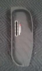 Proform Crosstrainer 800 Elliptical Right Foot Pedal - Used - REF#OKC-844
