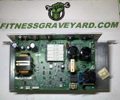 Bodyguard T-360 # 517117ADA Controller -USED- FTD651918CM