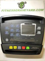 Diamondback 1150R # 22-11-304 Console -USED-FTD66196CM
