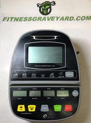 Diamondback 460Rb # 22-60-220 Console -USED-FTD661911CM