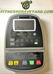 Diamondback 850 Er # 22-80-225 Console -USED-FTD661912CM