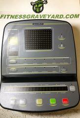 Diamondback 1190Er # 22-62-080 Console -USED-FTD661915CM