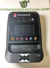 Diamondback Apex R8 # 22-10-1058 Console -USED-FTD661919CM