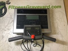 * FreeMotion i7.7 Incline Trainer Console NEW FTD611194CM