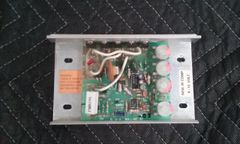 Lifestyler Treadmill Power Supply - Used - REF#STL-865