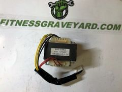 SportsArt E820 # 805P-51 Transformer USED TMH6131911CM