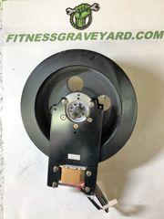 SportsArt E820 # 805P-67 Flywheel USED TMH6131912CM