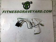 SportsArt E820 # E82-53 Power Inlet USED TMH6131913CM