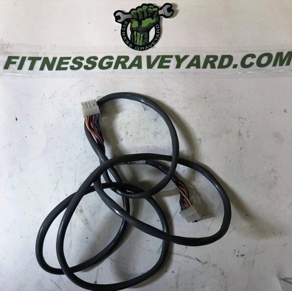 Life Fitness 93T # AK32-00078-0001 Wire Harness USED TSG6191924CM on