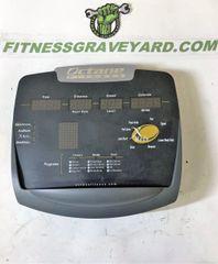 Octane Q47 # 104395-001 Console NEW TMH625195CM