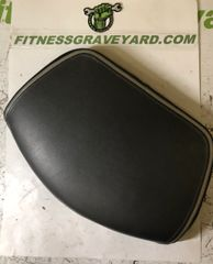 Gold's Gym Power Spin 230R # 281969 Seat USED TMH75192CM