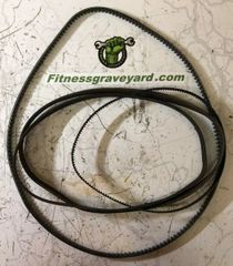 Reebok Cycle Plus Drive Belts USED CLMFT781912CM