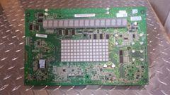 LifeFitness NC Programmed PCB Non-Treadmill - Used - Ref. # JG2584