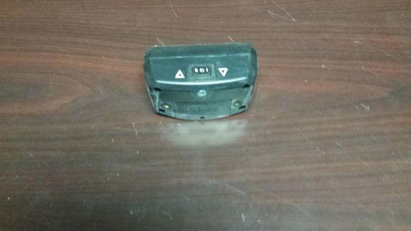 SportsArt 2100 Rower Transmitter Switch Used Ref. # JG2727