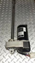 Vision Fitness X6250HRT Elliptical Incline Motor Used Ref. # JG3736