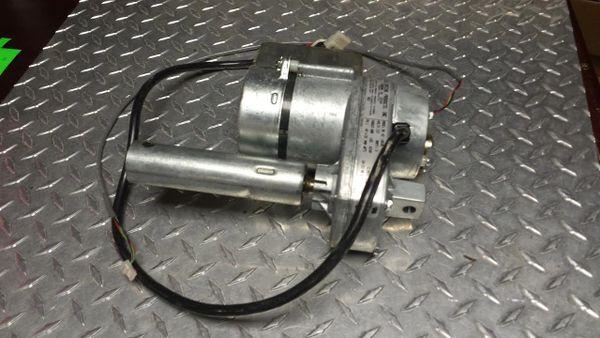 Spirit X Series Treadmill Incline Motor Used Ref. # JG2739