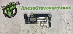 Life Fitness X7 Cross Trainer Right Coupler Motor # 8310801 NEW HNP86197SH