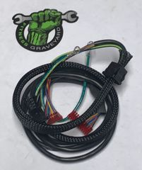 Epic TL 2015 Upright # 303751 Wire Harness NEW HNP87199SH