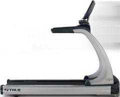 Refurbished True CS550 Treadmill