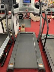 Pre-Owned Nordic Track X11i Incline Trainer