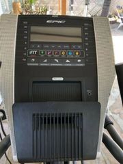 Epic A30E Elliptical ( EPEL 19912.1 ) Console # 326639 - NEW ref. # THM911191JG