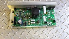 Nordic Track A2250 (Proform/Reebok) Treadmill Motor Controller Used Ref. # JG2797