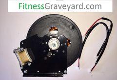 Octane Q45 Brake # 104766-001 - NEW HNP829196SM