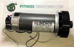 Landice 50 Series Drive Motor # 70014 NEW HNP931911CM