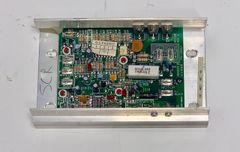 Lifestyler 10.0 Controller, MC60 #128957 - Used REF# BAS918198SH