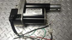 Sole F83 Treadmill Incline Motor Used Ref. # JG3027