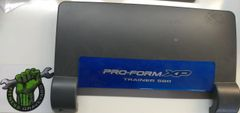 ProForm 580 Motor Cover # 266505 USED TMH9301923BD