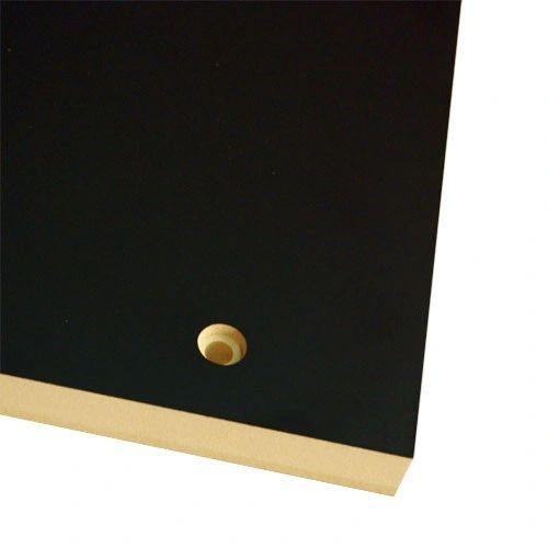 Vision T9250/T9350/T9450 Treadmill Deck - New