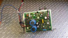 Precor C95X # 44222-103R Motor Controller Used Ref. # JG3131