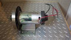 Lifestyler 8.0 MPH # 109525 Drive Motor Ref. # JG3162