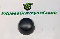 Octane Pro 310 Handlebar Cover # 101979-001 NEW REF # MFT1171914LS