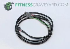 Octane Q47 Cable Assembly # 101931-001 NEW REF # MFT11121920LS