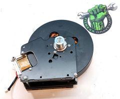 Spirit CR800 Generator Break # K500022/9025597 NEW # COLT124191LS