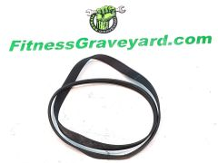 Spirit XBR55 Drive Belt # 002094 USED # TMH1210195LS