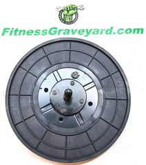 Spirit XBR55 Drive Pulley # USED # TMH12101911LS