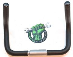 Spirit XBR55 Handle Bar # USED # TMH1210197LS