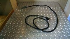Sole F60 # E060082 Power Cord Used Ref. # JG3372