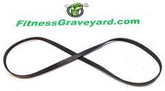 Diamondback 500EF Drive Belt # 22-03-122 USED # PUSH12191916LS